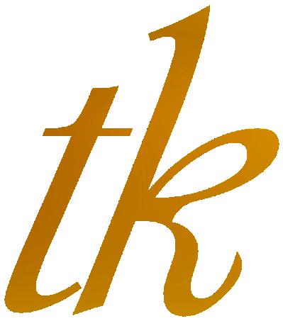 textkonform